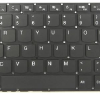 Keyboard For Lenovo Yoga 710 11ISK