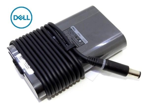 Dell 65W 19.5V 3.34A