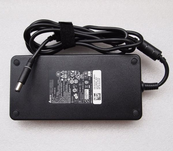 Alienware M17x CHARGER