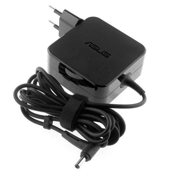 AC ADAPTER FOR ASUS A540L