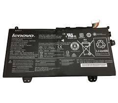 LAPTOP BATTERY FOR LENOVO L14L4P71 YOGA 3 PRO 11 L14M4P71 L14L4P72 YOGA 700