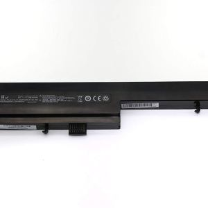 Laptop Battery For Advent Modena A14-21