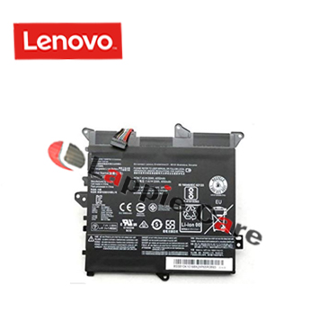 Laptop Battery For Lenovo Yoga