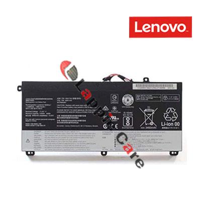 Laptop Battery For Lenovo ThinkPad Series