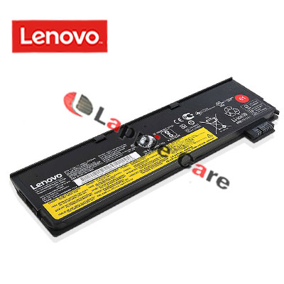 Laptop Battery For Lenovo ThinkPad T570