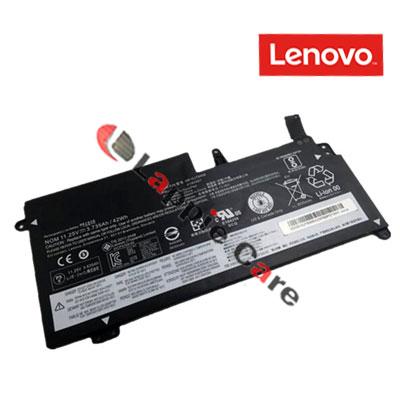 Laptop Battery For Lenovo SB10K97592