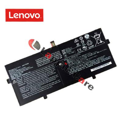 Battery For Lenovo Yoga 910