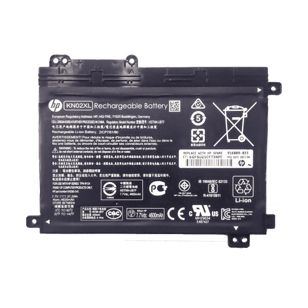 Original Battery For HP Pavilion X360 11M