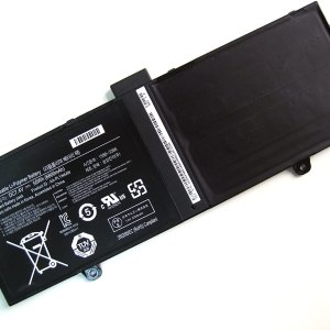Laptop Battery For Samsung AA-PLYN4AN