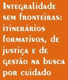 marca_XII_seminario_2.jpg