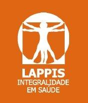 marca_lappis_XII_seminario.jpg