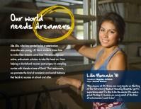 UC Davis viewbook 2015