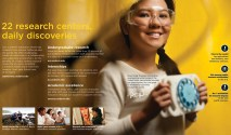 UC Davis viewbook 2016