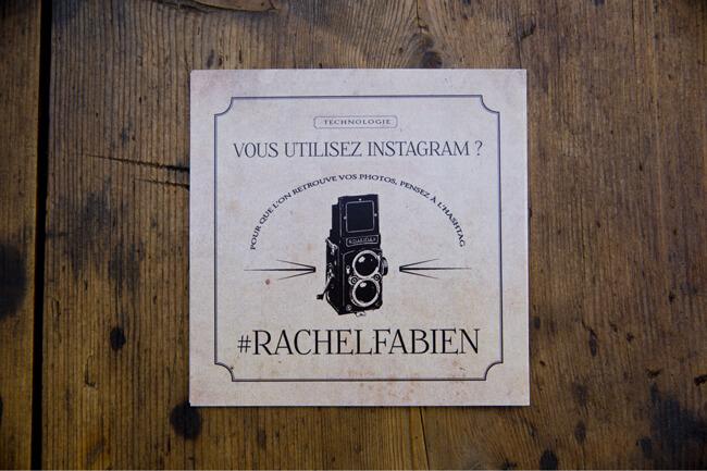 flyer-instagram-mariage-hashtag