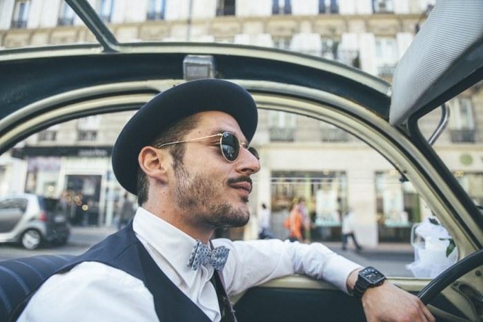 LELABODEFIF_AALIMAetJB_PARIS-380