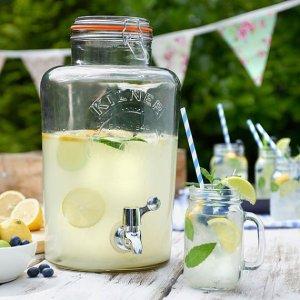 fontaine-en-verre-a-boisson-fontaine-mason-distributeur-limonade-limonadiere