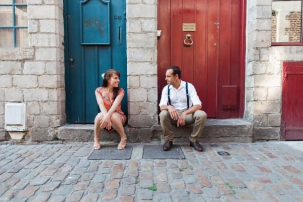Seance-engagement-dans-le-vieux-Lille-Marine-Szczepaniak-Photographe-mariage-Nord-Pas-de-Calais-50(pp_w734_h489)