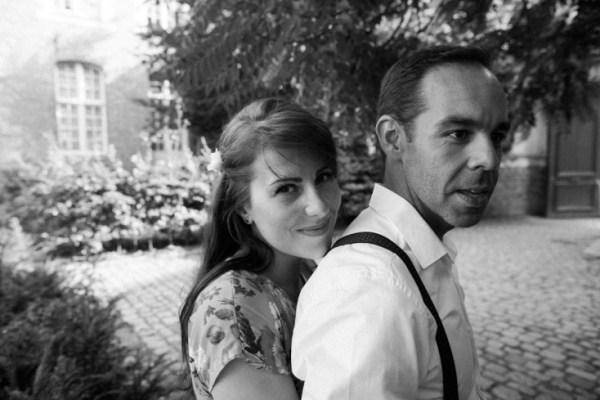 Seance-engagement-dans-le-vieux-Lille-Marine-Szczepaniak-Photographe-mariage-Nord-Pas-de-Calais-77(pp_w734_h489)