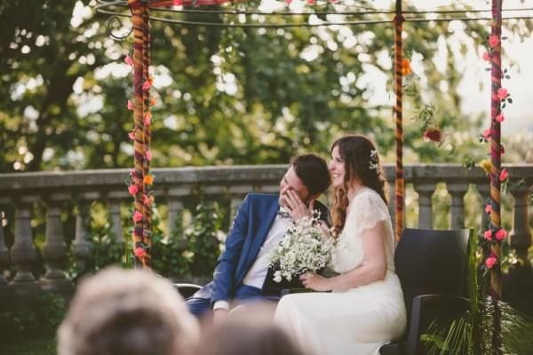 chloe-lapeyssonnie-wedding-hype-fun-paris-moulin-ande_0027-800x533