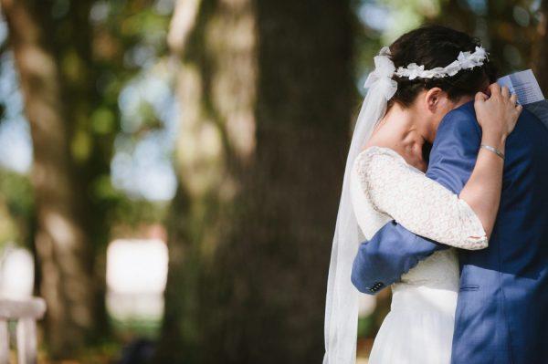 wedding-destination-modern-storytelling-lifestyle-chloelapeyssonnie_0016