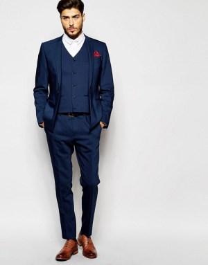 asos-skinny-costume-bleu-marine