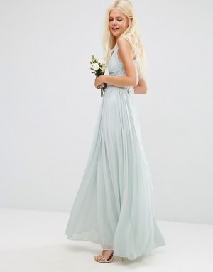 asos-wedding-hollywood-robe-longue