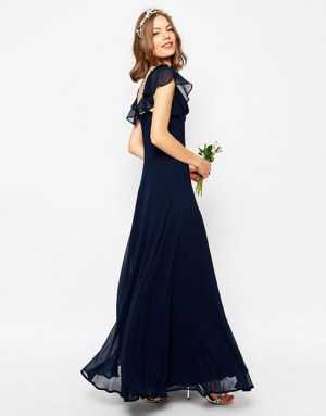 asos-wedding-maxi-robe-a-volants-aux-epaules