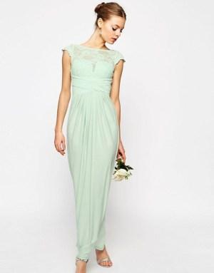 asos-wedding-robe-longue-avec-haut-en-dentelle-mint