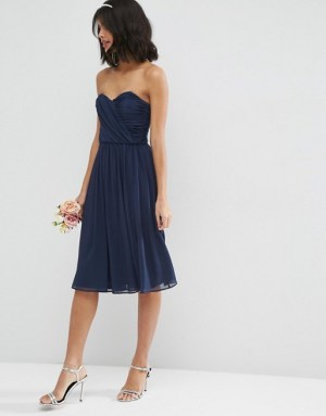 asos-wedding-robe-mi-longue-bandeau-en-mousselin
