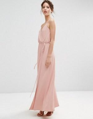 asos-wedding-robe-portefeuille-a-bretelles-longue-en-cre%cc%82pe