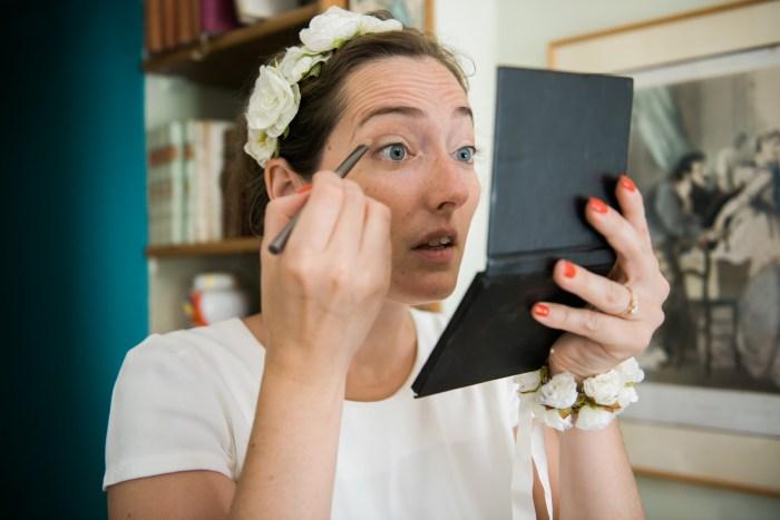 cejourla-photographe-mariage-evjf-paris-capucineclement-169
