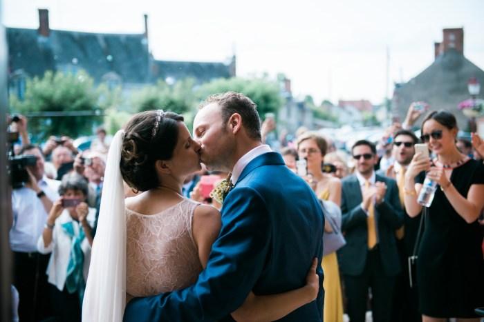cejourla-photographe-mariage-evjf-paris-capucineclement-482