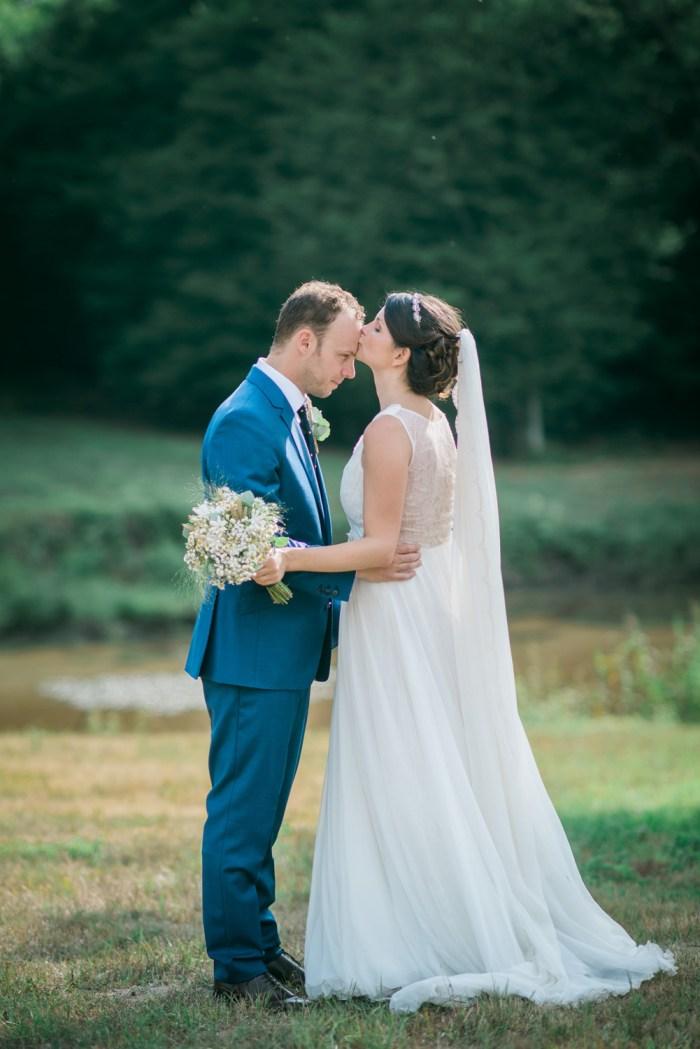 cejourla-photographe-mariage-evjf-paris-capucineclement-531