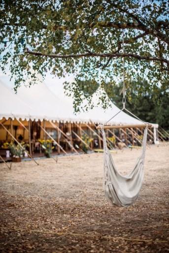 cejourla-photographe-mariage-evjf-paris-capucineclement-642