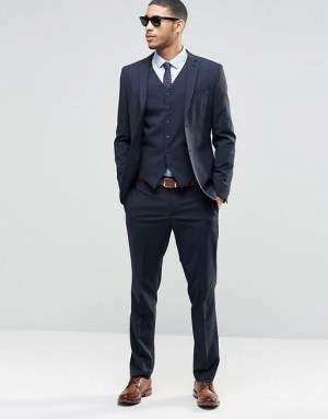 slim-suit-navy