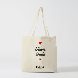 tote-bag-team-bride