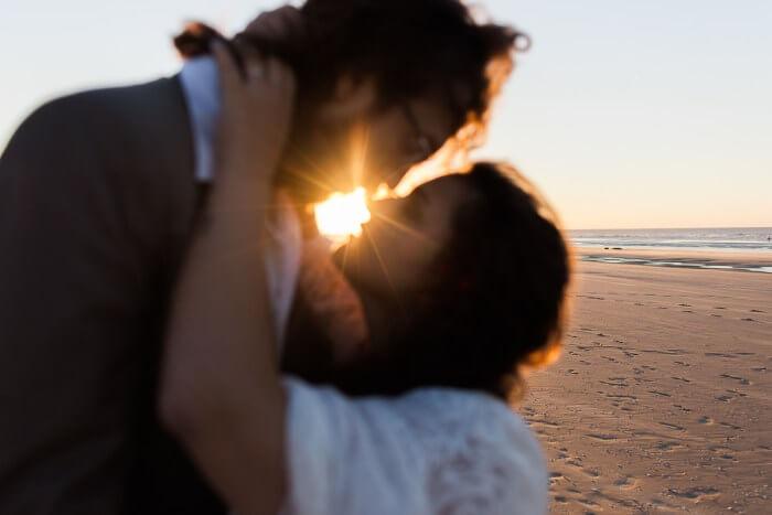 Day-after-a-la-plage-golden-hour-marine-szczepaniak-photographe-mariage-nord-pas-de-calais-lille-bethune-14