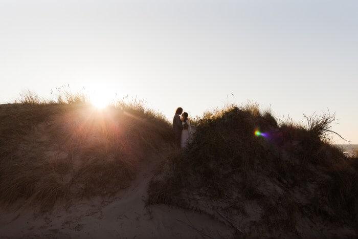 Day-after-a-la-plage-golden-hour-marine-szczepaniak-photographe-mariage-nord-pas-de-calais-lille-bethune-6