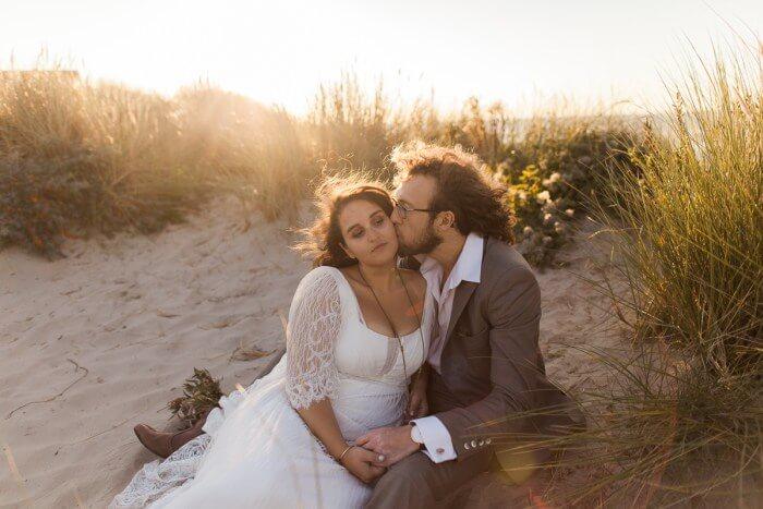 Day-after-a-la-plage-golden-hour-marine-szczepaniak-photographe-mariage-nord-pas-de-calais-lille-bethune-7
