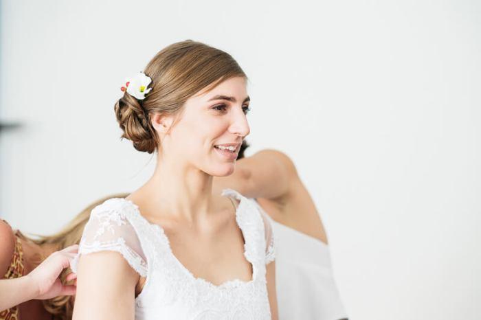 apprentie-mariee-mariage-mm-nicolas-grout-24