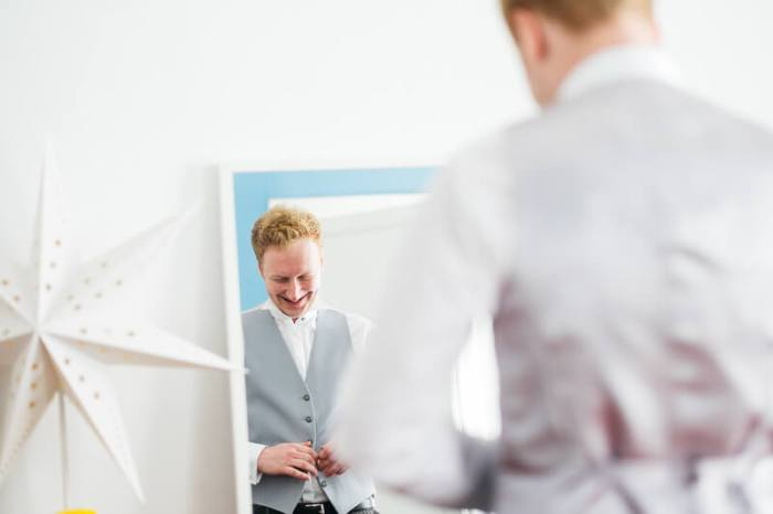 apprentie-mariee-mariage-mm-nicolas-grout-4