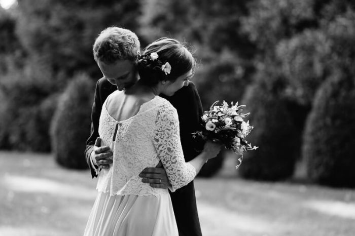 apprentie-mariee-mariage-mm-nicolas-grout-91