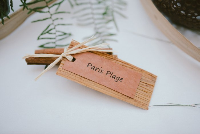 mariage-tropical-the-quirky