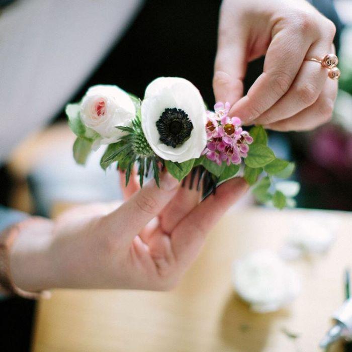 Peigne-fleuri-les-fleurs-de-pauline
