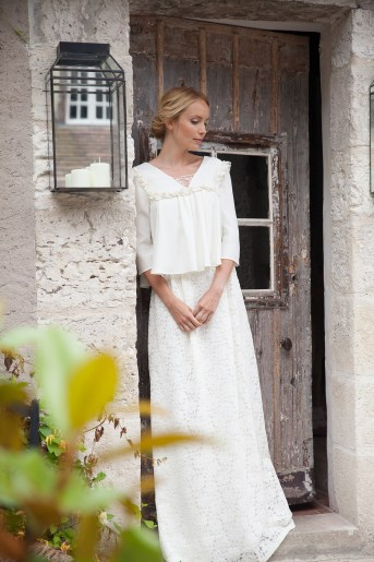 liladesaintlouis-collection-2017-mariage-pia_isadora-anne_soulier-3