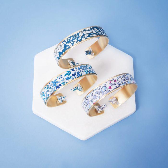 bracelets_1