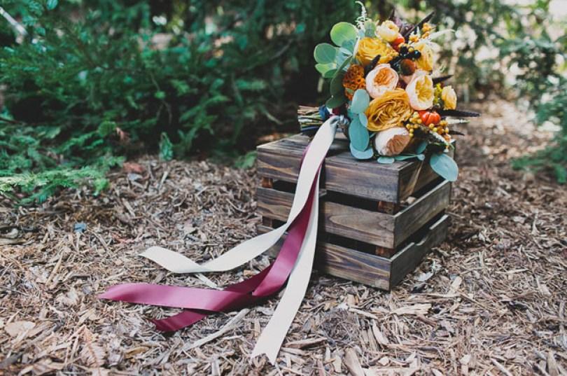 katie-pritchard-green-wedding-shoes-2