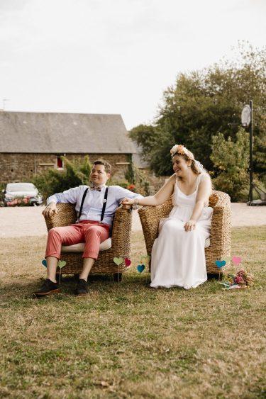 mariage_sj_margotmchn-412