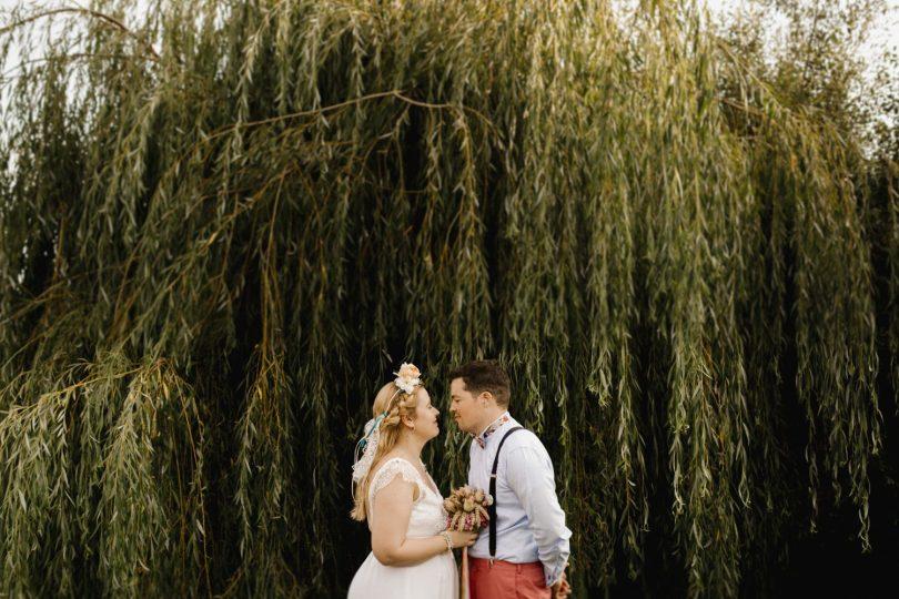 mariage_sj_margotmchn-496