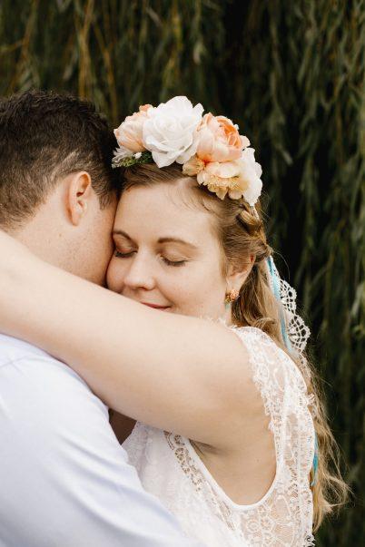mariage_sj_margotmchn-516